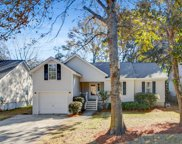 1174 Valley Forge Drive, Charleston image