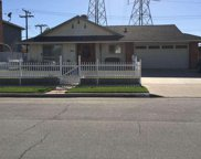 1713 SWIFT Avenue, Ventura image