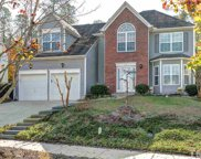 121 Talley Ridge Drive, Holly Springs image