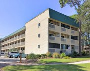 239 Beach City Road Unit #1301, Hilton Head Island image