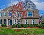 2 Wagoncreek Drive, Simpsonville image