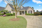1107 Sandy Beach Circle, Leland image
