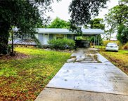 507 66th Avenue W, Bradenton image
