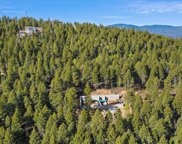 25553 Mountain Moss Court, Evergreen image