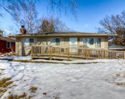 6800 Hill Place N, Crystal image