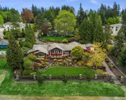267 140th Ave NE, Bellevue image