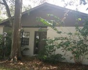 140 Westgrill Dr, Palm Coast image