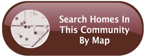 Search Ontario Homes By Map