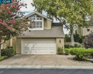 1827 Stratton Cir, Walnut Creek image