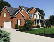 7308 Country Meadow Drive, Knoxville image
