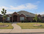 6315 77th, Lubbock image