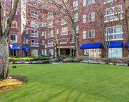 950 Massachusetts Avenue Unit 306, Cambridge image