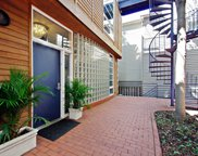 1401 West Berteau Avenue Unit D, Chicago image
