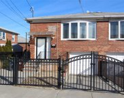23-09 128th St, College Point image