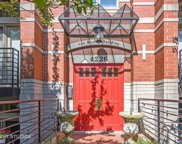 4226 North Ashland Avenue Unit 1A, Chicago image