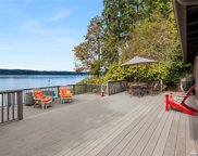 25527 140th Lane SW, Vashon image