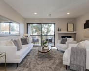 2211 Latham St 216, Mountain View image