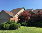 48656 Marberry, Macomb Twp image