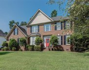 3611  Bessant Street, Indian Trail image