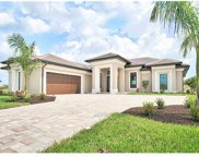 2723 SW 21st AVE, Cape Coral image