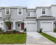 7114 Summer Holly Place, Riverview image