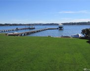 10416 Sandy Beach Drive, Lake Stevens image