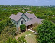 10947 West Cave Blvd, Dripping Springs image
