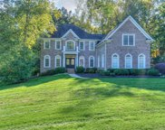 7736 Turnberry  Lane, Stanley image