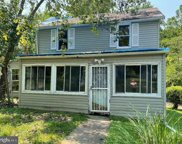 901 Old Walnut St, Capitol Heights image