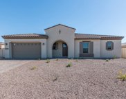 14959 S 184th Avenue, Goodyear image