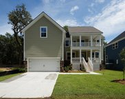 582 Saltgrass Pointe Dr, James Island image