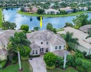 309 Vizcaya Drive, Palm Beach Gardens image