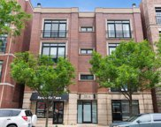 2242 W Belmont Avenue Unit #4E, Chicago image