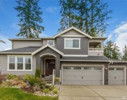 20210 126th Ave NE, Bothell image