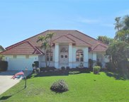 6125 Deer RUN, Fort Myers image
