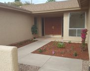 25619 S Cloverland Drive, Sun Lakes image
