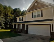 109 Thomaston Drive, Columbia image