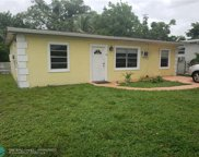 1151 SW 25th Ave, Fort Lauderdale image