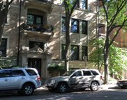 1348 East 48Th Street Unit 1D, Chicago image