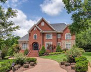 1000 Blakefield Dr, Brentwood image
