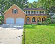 5805 Coventry Court, Hanahan image