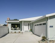 255 Seaside Dr, Pacifica image