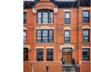 2111 North Cleveland Avenue Unit 1, Chicago image
