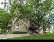530 S 400  E Unit 2208, Salt Lake City image