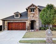 9120 Wichita Lane, Denton image