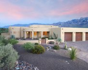 403 E Haleigh, Oro Valley image
