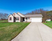 23005 Amber Valley, South Bend image