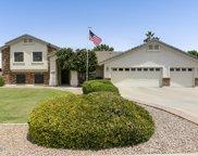 3750 E Farmdale Avenue, Mesa image