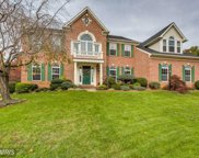 8 SPRING KNOLL COURT, Lutherville Timonium image