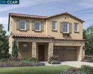 2866 NW Cathedral Rock Way, Dublin image